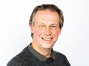 Rob van Renen