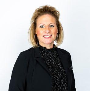 Ingrid Schepers