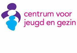 Informatieanalyse Centrum voor Jeugd en Gezin
