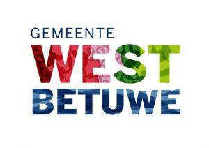 Pragmatisch uitvoeringsarrangement GR Avres | herindeling gemeenten Vijfheerenlanden en West Betuwe