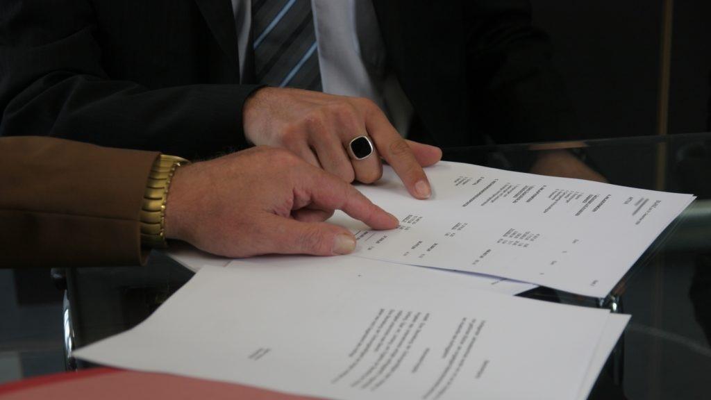 Kennisateliers sturen op maatschappelijk resultaat in het Sociaal Domein | Regio Zeeland