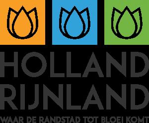 Narratief cliëntervaringsonderzoek | 13 gemeenten van Holland Rijnland