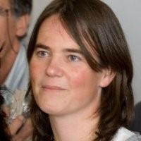 Jessica Aarnink