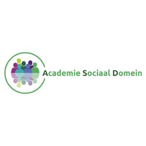 trainingen sociaal domein