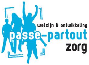 Passe-partout ondersteuning ambitieplannen   welzijnsorganisatie