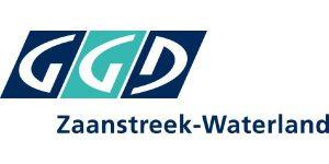 Intervisie Wvggz / Bemoeizorg: GGD Hollands Noorden & GGD Zaanstreek-Waterland