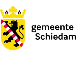 Aanpak personen met verward gedrag gemeente in Schiedam