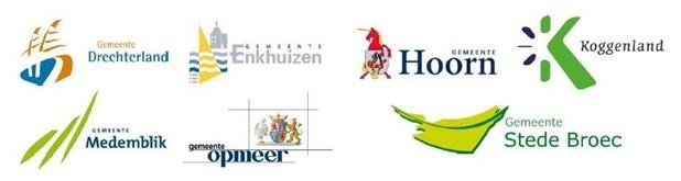 Haalbaarheidsonderzoek multidisciplinaire beoordelingsfunctie West-Friesland
