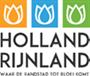 Continu Meten van Ervaringen Jeugdhulp in Holland Rijnland
