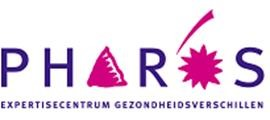 Ervaringen meten over gezond(er) leven in Friesland