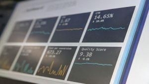 Boer Koekkoek en het snappen van statistiek