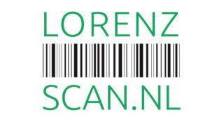 Lorenzscan