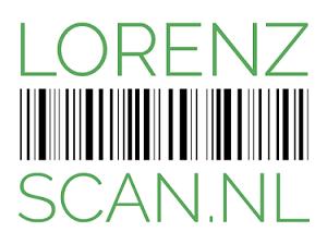 logo Lorenz Scan