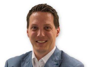 Sander Moret