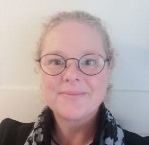 Anne Fockema Andreae