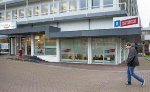 Afstand tot de arbeidsmarkt verkleind in Dordrecht