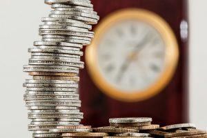 financiële en operationele impact van de invoering van het nieuwe woonplaatsbeginsel