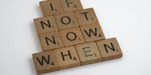Over de uitgangspunten van het nieuwe verdeelmodel en over hoe vaak en hoe lang je wet- en regelgeving kan uitstellen